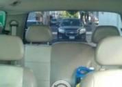 Aprovecha ya!. camioneta windstar ford -02