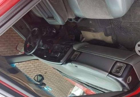 Excelente Chevrolet 400 ss -03