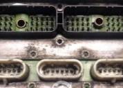 Excelente computadora diesel ddec ii