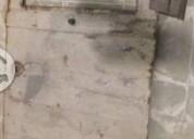 Excelente puerta de carga de combi split clasica derecha