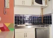 Excelente habitaciones petfriendly