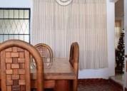 Excelente casa sola en acapulco costa azul