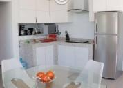 Oportunidad!. moderna casa en san juan cosalá