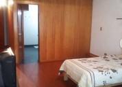 Renta de excelente cuartos y habitaciones en puebla