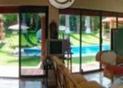 Excelente casa magnolias