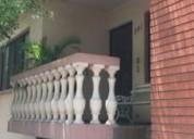 Rento excelente habitacion serv incluidos area mitras centro