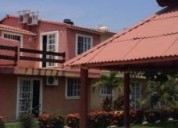 Rento casa en ixtapa zihuatanejo, contactarse.