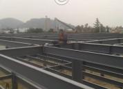 Oportunidad!. soldador constructor