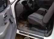 Ford pick up f250  -aprovecha ya!.