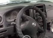 Aprovecha ya!. nissan np 300 chasis cabina -12