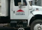 Excelente camion de 14 mts -91