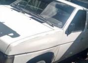 Venta de nissan king cab -88