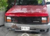 Excelente dakota 88 standar makina 4 equipo de gas -88