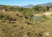 Excelente rancho en talpa de allende jal 92 hectareas