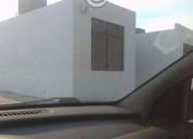 Traspaso de excelente casa en col. la mision