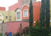 casa 2 recamaras