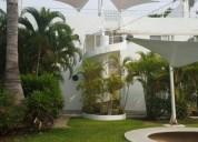 Excelente departamento acapulco diamante