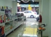 Excelente local comercial 3 norte centro puebla