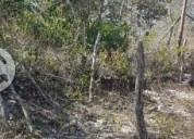 Excelente terreno en viva cárdenas cerca de carretera