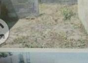 Excelente terreno riveras del humaya con construccion
