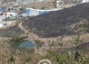Querétaro, Fraccionamiento Vista Real de Queretaro