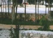 casa en cancun, quintana roo