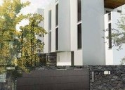 Casa uso mixto habitacional y comercio - Del Valle