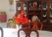 Excelente casa en miguel de la madrid iztapala
