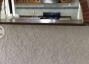 Casa condominio horizontal