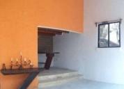 Linda casa en Condominio en Lomas Estrellas