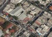 Local comercial en colonia juarez, contactarse.