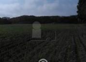 Excelente terreno agrícola en venta inmuebles en arro...