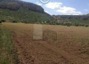 Excelente terreno agrícola en venta inmuebles en san ...