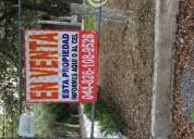 En venta hermosa quinta, contactarse.