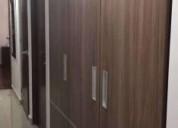 Lindo departamento en condominio