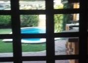 Excelente casa en privada con vigilancia