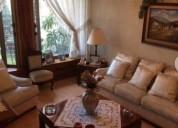 Excelente casa o oficina en renta y venta  por topacio.