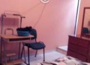 Renta habitacion cerca ITESO