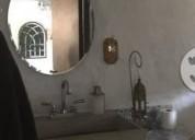 Excelente casa en renta santa anita