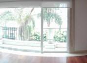 Hermoso penthouse