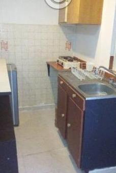 Rento cuarto habitacional.