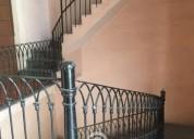Excelente cuartos tipo departamento centro historico