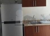 Excelente habitacion amueblada en renta villas de irapuato