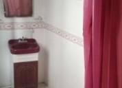 Excelente cuarto amueblado ideal dama narvarte