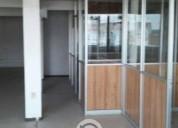 Renta de excelente edificio en celaya guanajuato