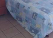 Se rentan excelente cuartos para roomies