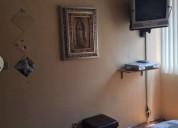 Rento excelente cuarto para roomie