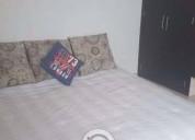 Linda habitación en renta juriquilla