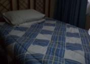 Renta excelente habitación