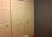 Rento excelente cuarto cerca buap e ipeth seguro